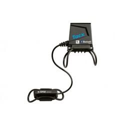 Tacx T-2015 Speed&Cadence Sensor