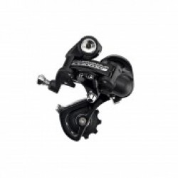 Campag Mirage RD