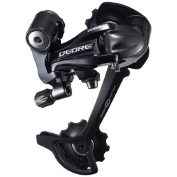 Shimano Deore M591 9s RD