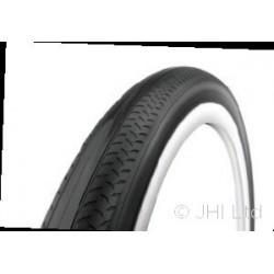 Geax Streetrunner 26*1.25 Tyres