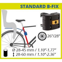 Bellelli 2nd Bike Kit