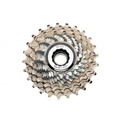 Campag Record 10s 12-23 Cassette