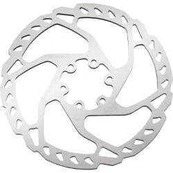 Shimano Disc 6 bolt