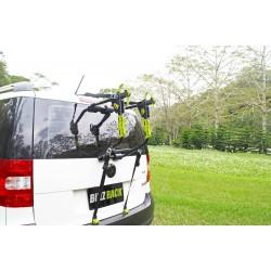 BuzzRack Colibri 1 Bike