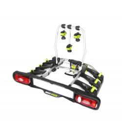 Buzz Rack BuzzRunner Spark 3 Platform