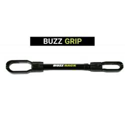 Buzz Rack BuzzGrip Bike Adaptor