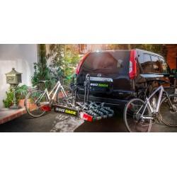 Buzz Rack BuzzWing 4 Bike