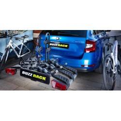 Buzz Rack BuzzWing 3 Bike