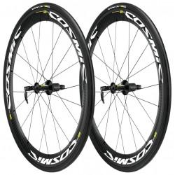 Mavic Cosmic Carbon SLR Wheel