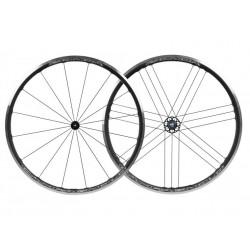Campag Zonda Shimano Wheels C17