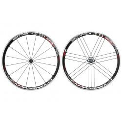 Campag Scirocco Wheels