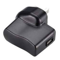 BBB BLS-92UK USB Power Adapter Powerconv