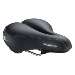 BBB BSD-27 Saddle Supershape