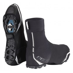 BBB BWS-01  Shoecovers Raceproof 39/40