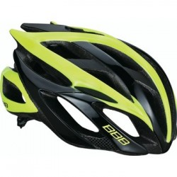 BBB BHE-01 Falcon Blk-Neon Yell L
