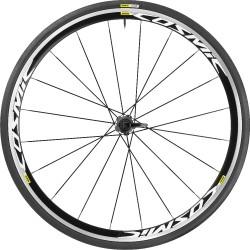 Mavic Cosmic Elite Rear Wheel