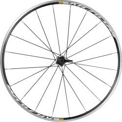 Mavic Aksium R-Wheel 2019